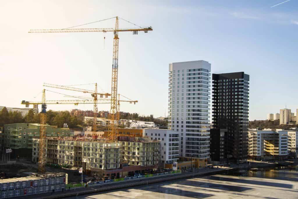 Køberrådgivning Projektejendom / Projektsalg